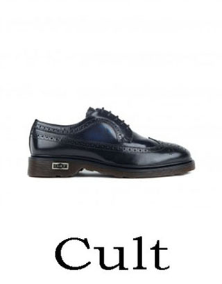 Cult Shoes Fall Winter 2016 2017 Footwear For Men 19