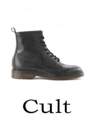 Cult Shoes Fall Winter 2016 2017 Footwear For Men 21