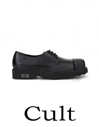 Cult Shoes Fall Winter 2016 2017 Footwear For Men 3