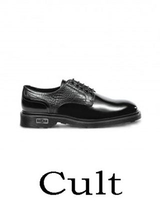 Cult Shoes Fall Winter 2016 2017 Footwear For Men 4
