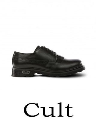Cult Shoes Fall Winter 2016 2017 Footwear For Men 5