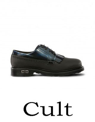 Cult Shoes Fall Winter 2016 2017 Footwear For Men 6