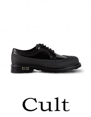 Cult Shoes Fall Winter 2016 2017 Footwear For Men 7