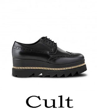 Cult Shoes Fall Winter 2016 2017 Footwear For Women 14