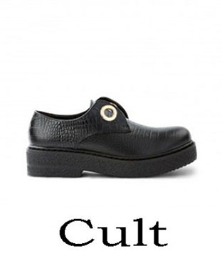 Cult Shoes Fall Winter 2016 2017 Footwear For Women 15