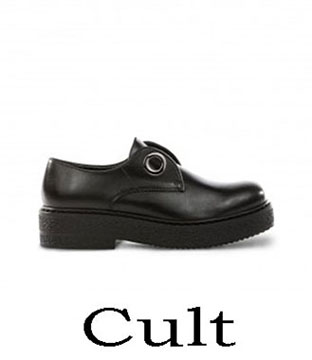 Cult Shoes Fall Winter 2016 2017 Footwear For Women 16