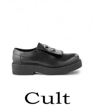 Cult Shoes Fall Winter 2016 2017 Footwear For Women 17