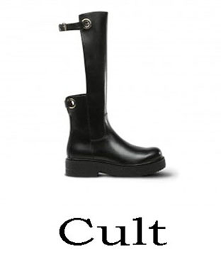 Cult Shoes Fall Winter 2016 2017 Footwear For Women 22