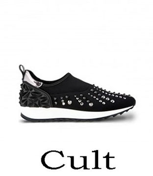 Cult Shoes Fall Winter 2016 2017 Footwear For Women 24