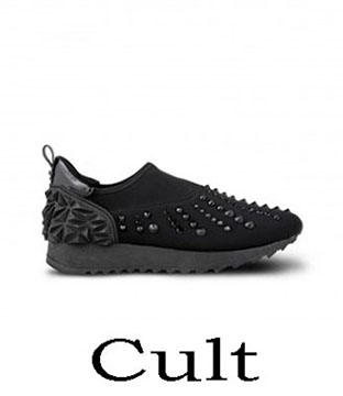 Cult Shoes Fall Winter 2016 2017 Footwear For Women 25