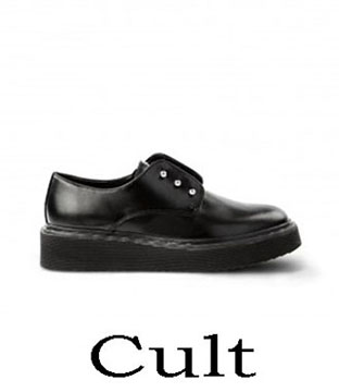 Cult Shoes Fall Winter 2016 2017 Footwear For Women 27