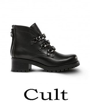 Cult Shoes Fall Winter 2016 2017 Footwear For Women 31