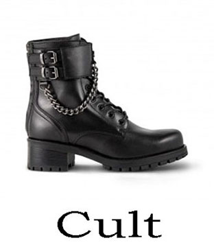Cult Shoes Fall Winter 2016 2017 Footwear For Women 34