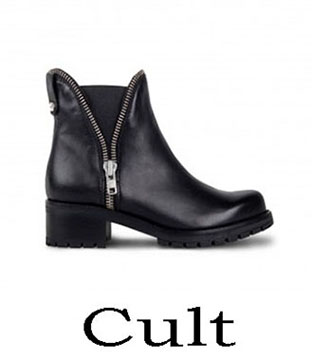 Cult Shoes Fall Winter 2016 2017 Footwear For Women 35
