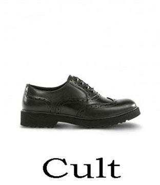 Cult Shoes Fall Winter 2016 2017 Footwear For Women 36