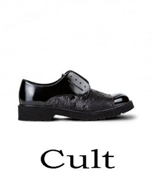 Cult Shoes Fall Winter 2016 2017 Footwear For Women 37