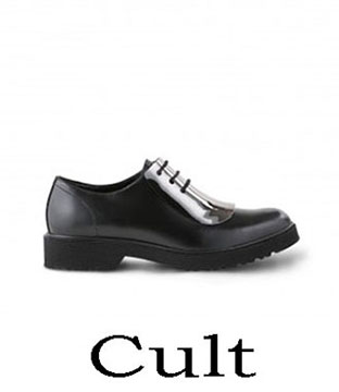 Cult Shoes Fall Winter 2016 2017 Footwear For Women 38