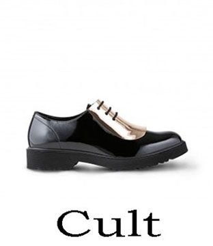 Cult Shoes Fall Winter 2016 2017 Footwear For Women 39