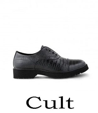 Cult Shoes Fall Winter 2016 2017 Footwear For Women 40