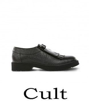 Cult Shoes Fall Winter 2016 2017 Footwear For Women 41