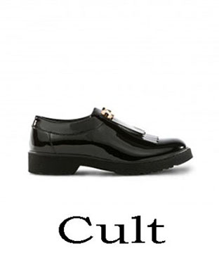 Cult Shoes Fall Winter 2016 2017 Footwear For Women 42
