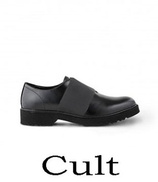 Cult Shoes Fall Winter 2016 2017 Footwear For Women 43