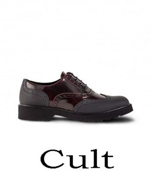 Cult Shoes Fall Winter 2016 2017 Footwear For Women 44