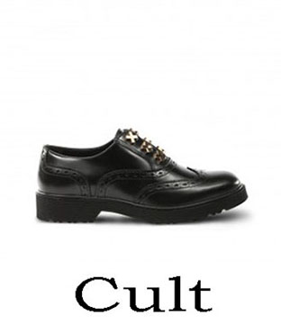 Cult Shoes Fall Winter 2016 2017 Footwear For Women 45