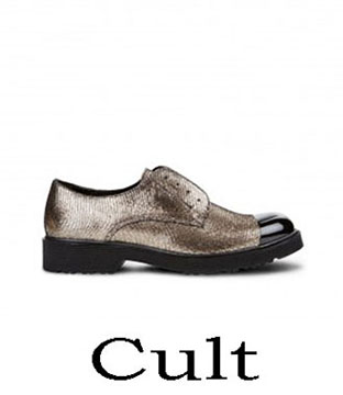 Cult Shoes Fall Winter 2016 2017 Footwear For Women 46