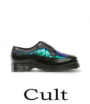 Cult Shoes Fall Winter 2016 2017 Footwear For Women 47