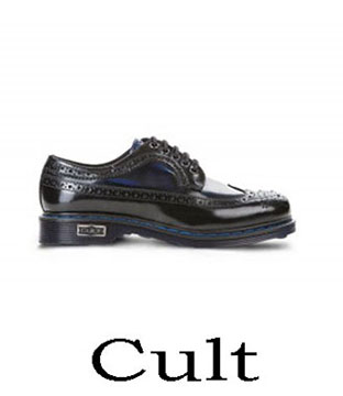 Cult Shoes Fall Winter 2016 2017 Footwear For Women 49