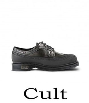 Cult Shoes Fall Winter 2016 2017 Footwear For Women 51