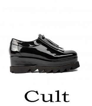 Cult Shoes Fall Winter 2016 2017 Footwear For Women 52