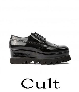 Cult Shoes Fall Winter 2016 2017 Footwear For Women 53