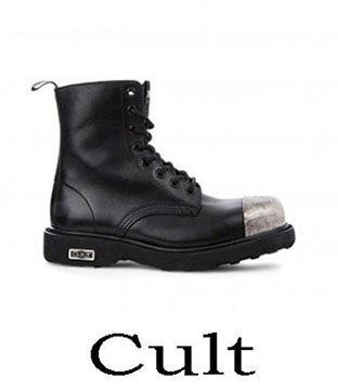 Cult Shoes Fall Winter 2016 2017 Footwear For Women 54
