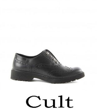 Cult Shoes Fall Winter 2016 2017 Footwear For Women 55