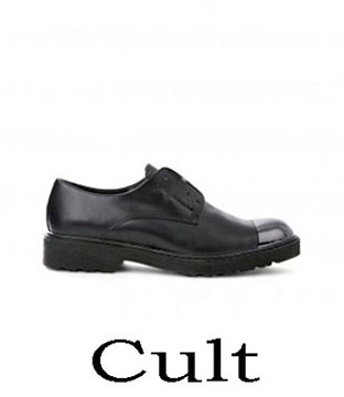 Cult Shoes Fall Winter 2016 2017 Footwear For Women 56