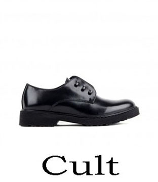 Cult Shoes Fall Winter 2016 2017 Footwear For Women 57