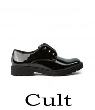 Cult Shoes Fall Winter 2016 2017 Footwear For Women 58