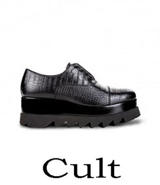 Cult Shoes Fall Winter 2016 2017 Footwear For Women 6
