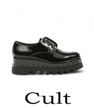 Cult Shoes Fall Winter 2016 2017 Footwear For Women 7