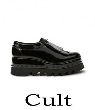 Cult Shoes Fall Winter 2016 2017 Footwear For Women 8