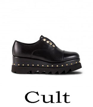 Cult Shoes Fall Winter 2016 2017 Footwear For Women 9