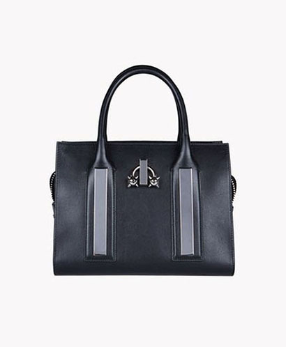 Dsquared2 Bags Fall Winter 2016 2017 For Women 10