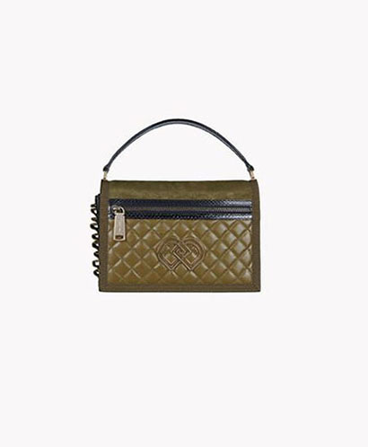 Dsquared2 Bags Fall Winter 2016 2017 For Women 11