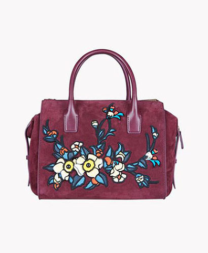 Dsquared2 Bags Fall Winter 2016 2017 For Women 14
