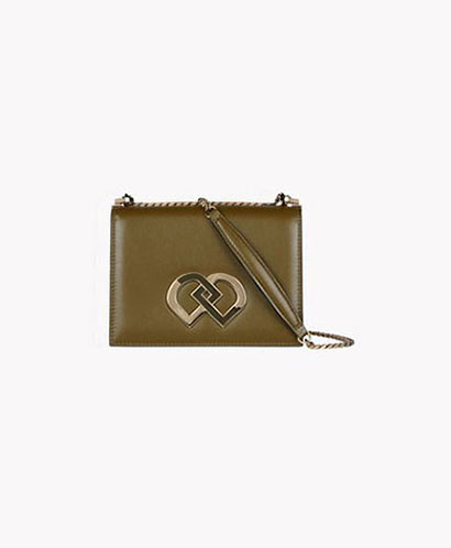 Dsquared2 Bags Fall Winter 2016 2017 For Women 18
