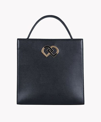 Dsquared2 Bags Fall Winter 2016 2017 For Women 19