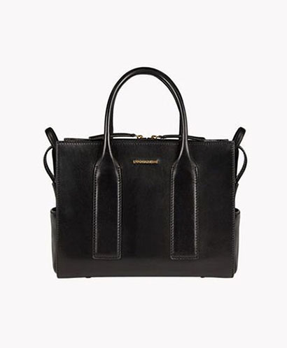 Dsquared2 Bags Fall Winter 2016 2017 For Women 2