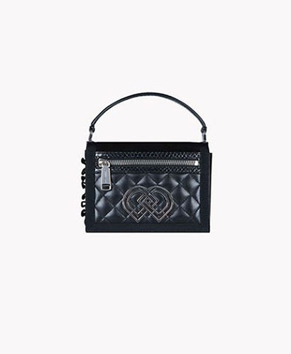 Dsquared2 Bags Fall Winter 2016 2017 For Women 21